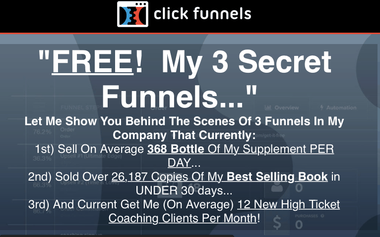 clickfunnels-3-secret-funnels