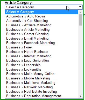 article-builder-article-categories