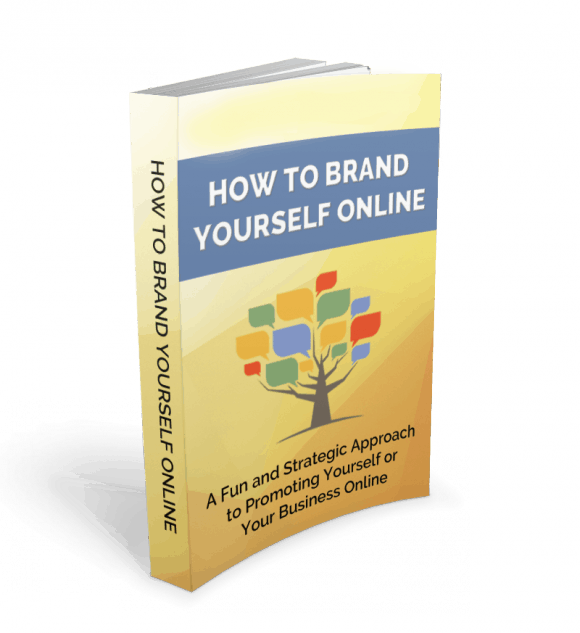 how-to-brand-yourself-online-3d-cover-tree-version-no-name-smaller