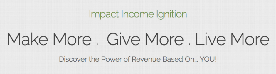 impact-income